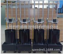落锤冲击试验机 SDR710 手机落锤试验机 落锤测试仪 深圳厂家