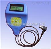 ETC-083 超聲波測厚儀 硬材料產品厚度檢測儀