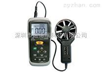 供應風速計,風速儀,風速表,CEM ,風力測試儀
