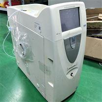 二手戴安离子色谱仪 ICS-2100