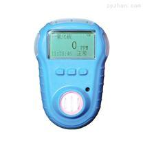 酒精濃度檢測儀 便攜式隨時檢測報警儀