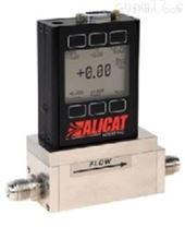 Alicat MCE和MCV系列真空应用流量控制器