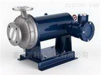 进口化工屏蔽泵(欧美进口品牌)美国KHK