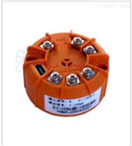 智能PID溫控儀表智能熱電阻-