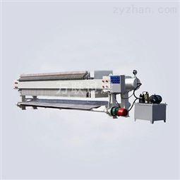 不锈钢纸板压滤机厂家
