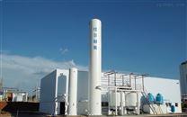 VPSA制氧機應用于鋼鐵行業