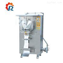 河北純牛奶包裝機,包裝液體的機器