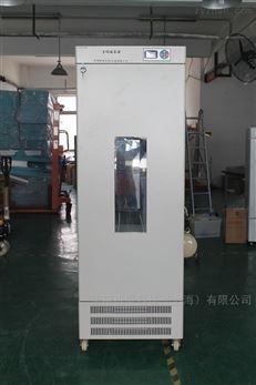 生化培养箱150L
