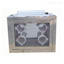 湖南長沙內置式臭氧發生器生產廠家