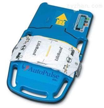 ZOLL AutoPulse自动心肺复苏机 100型