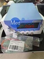 PF-300呼吸机分析仪,PF-300流量检测仪