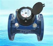 污水水表,水车表,浪花水表