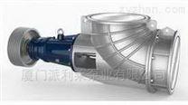 进口蒸发化工循环泵(欧美品牌)美国KHK