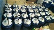 松原天驰生物液氮罐30升河南价格