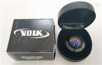 VOLK(美国)VG1眼科镜头