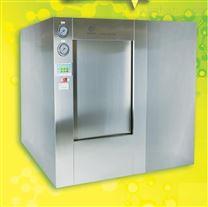 方型脈動真空壓力蒸汽滅菌器
