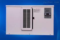 厦门电气柜空调,福建电控柜 空调