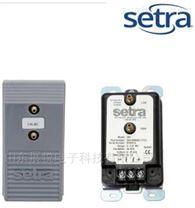 西特264微差壓傳感器setra264