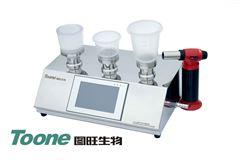 TW-303M微生物限度仪