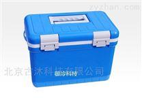 食品级保温箱热销5L/12L/30L可定制