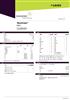 Neutrase 0.8L诺维信蛋白酶