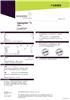 Lipozyme TL100LLipozyme TL100L诺维信非固定化脂肪酶