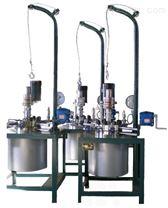 0.25升实验室反应釜-高压釜