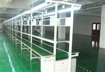 广州流水线厂家定制