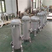上海袋式過濾器廠家