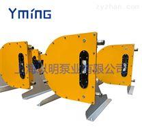 优质国产软管泵