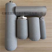 污水處理曝氣器曝氣盤