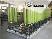 珠海移动式垃圾渗滤液处理设备系统公司