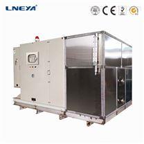 无锡冠亚试验箱 化工冷冻机