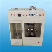 HMKFlow 6393粉体颗粒测试