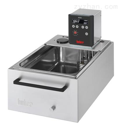 Huber KISS 220B加热型恒温水浴槽