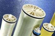 二級反滲透膜產品 產水量高