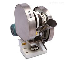 小型全自动不锈钢药粉压片机多少钱