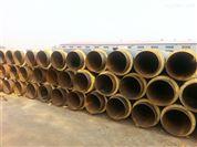聚氨酯直埋防腐管施工,聚乙烯复合保温管