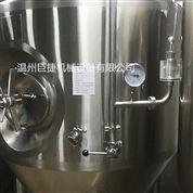 不锈钢安全呼吸阀 啤酒设备专用排气阀