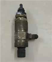 調節閥 壓力調節器YT-4B YT-4C