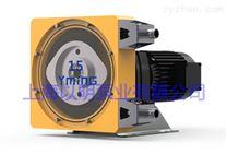 YM15 国产软管泵
