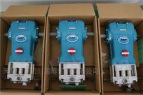 杭州市CAT PUMP 3CP1241貓牌高壓柱塞泵價格