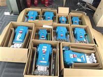天津市CAT PUMP 3CP1130猫牌高压柱塞泵价格