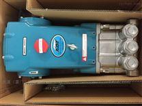 珠海美国猫牌CAT PUMP 3537-3531高压柱塞泵