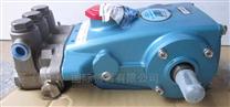 南寧CAT PUMPS 7CP6111貓牌不銹鋼柱塞泵