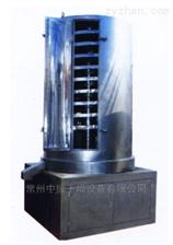 上海螺旋振動干燥機