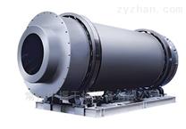 上海回轉滾筒干燥機