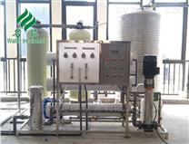 重庆超纯水设备价格
