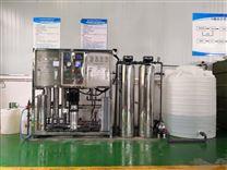 重庆反渗透设备批发,纯水设备现货