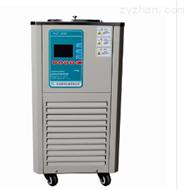 冷却循环水机生产厂家